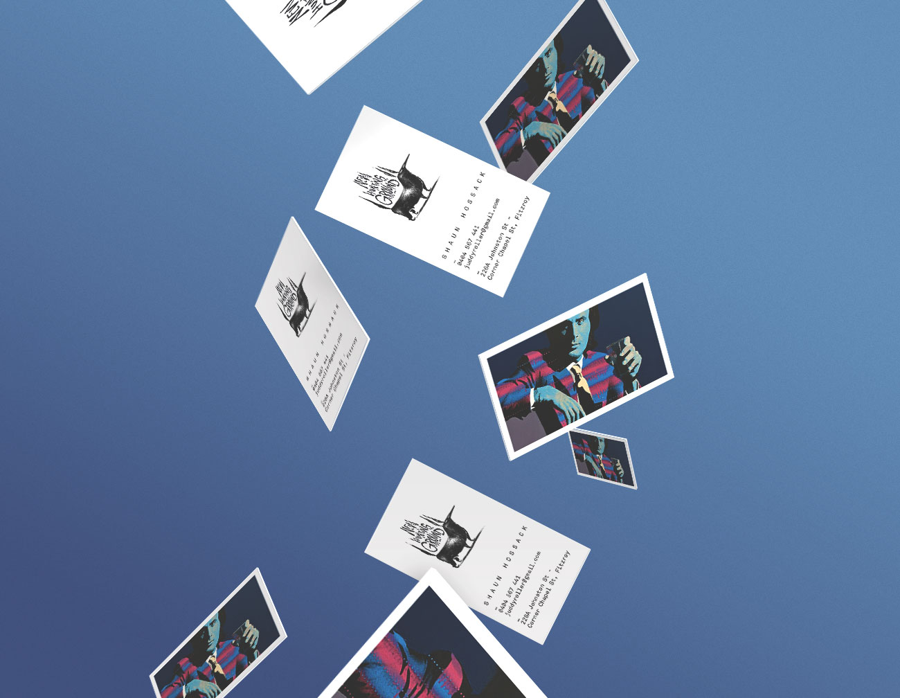 gravitycards