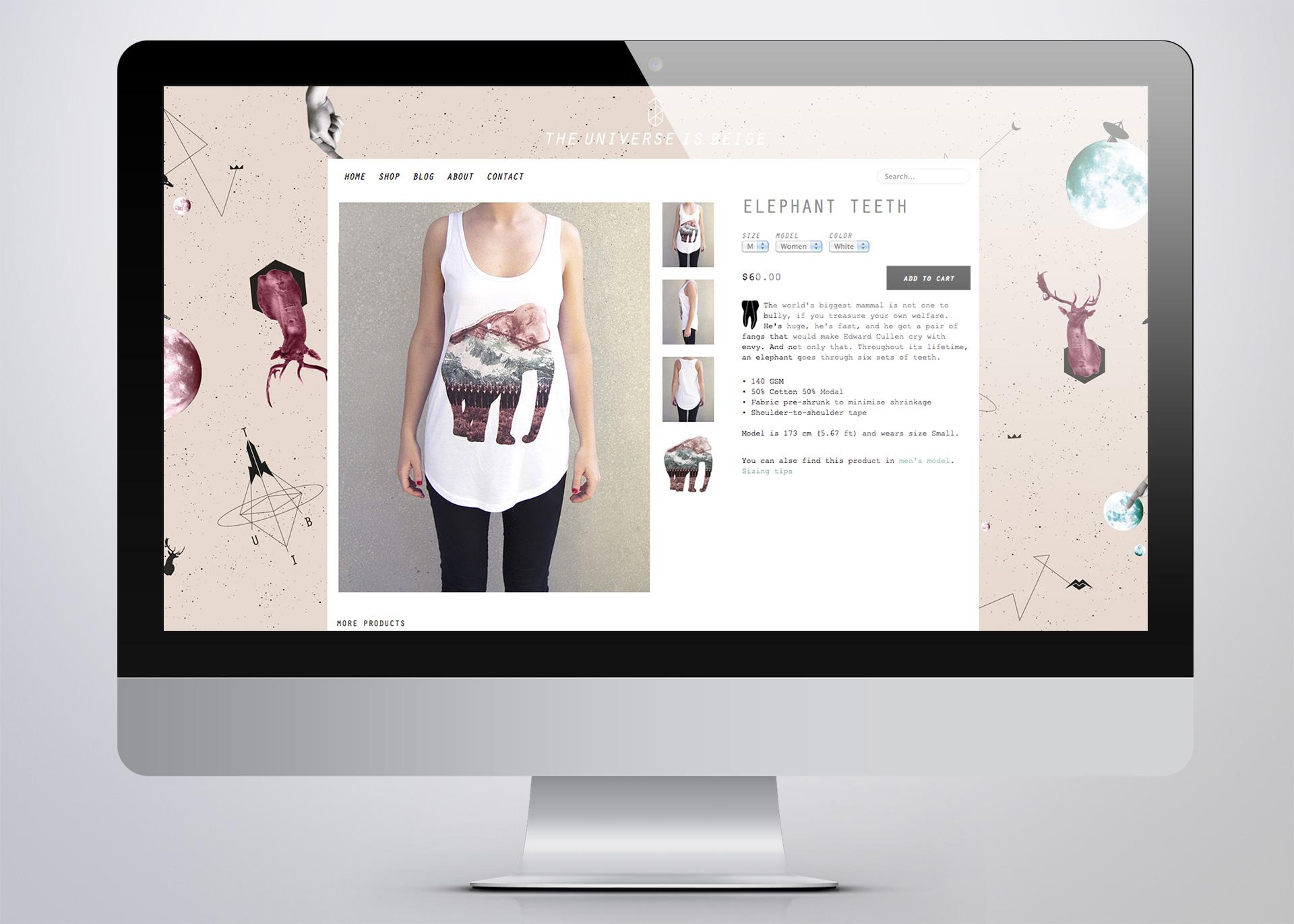 web-elephantpage